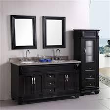 48 Awesome Home Depot Bathroom Vanity Sets