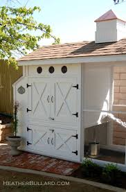 403 Best Cute Coops Images On Pinterest | Backyard Chickens ... Chicken Coops Southern Living Best Coop Building Plans Images On Pinterest Backyard 10 Free For Chickens The Poultry A Kit W Additional Modifications Youtube 632 Best Ducks Images On 25 Diy Chicken Coop Ideas Coops Pictures With Material Inside 2949 Easy To Clean Suburban Plans