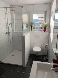 badsanierung und badrenovierung in kaiserslautern und umgebung