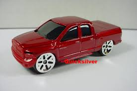 2002 Dodge Ram 1500 Quad Cab | Model Trucks | HobbyDB Siku 150 Dodge Ram 1500 Us Police Ute Toy At Mighty Ape Nz 3500 Dually 12volt Powered Ride On Black Toys R Us Canada 5 Ram Pickup Truck 144 Scale Blackwhite Acapsule Toy Fresh Amazon Ertl John Deere Set With Diecast Models Bruder Toys Truck Lost Wheel Rc Action Video For Kids Youtube Similiar And Camper Trailer Keywords Bed Sale Lovely Locker Car Autos Gallery Greenlight Hitch And Tow Series 2 Hauler Review 2500 Horse Unboxing