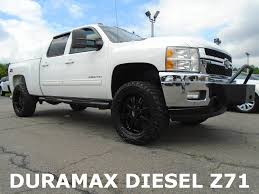 Pre-Owned 2011 Chevrolet Silverado 2500HD LTZ 4D Crew Cab In Madison ... 2006 Chevrolet Silverado 2500hd 4x4 Crewcab Duramax Lifted For Sale Jim Gauthier In Winnipeg Cars Trucks 50 2500 Sale Fm0e Hoolinfo Sca Chevy Performance Ewald Buick Edmton New Vehicles Buyers Guide How To Pick The Best Gm Diesel Drivgline 2017 Lt 4x4 Truck For In Ada Ok Hf180281 Amsterdam Kerrs Car Sales Inc Home Umatilla Fl 2015 Overview Cargurus 2018 Jf260388
