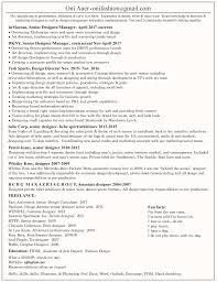 Contact & Resume – Oni Auer Stunning Horse Barn Manager Resume Gallery Samples Chris Forster Cfamforster Twitter Working With Horses 15 Of The Best Equine Jobs Horsemart Available Sugar Land Veteran Trains For Paralympics Houston Chronicle Cover Letter Removal Cditional Status Best Creative Essay Hiring Trainers The 1 Resource Farms Stables And Tips To Play Career Profile Job Outlook Cutter Cover Letters Mitadreanocom Farm How To Answer What Was Your Last Salary