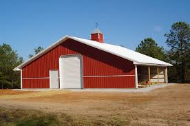 Luxury Adorable Converting Pole Barn Into Home Architecture ~ Yustusa Tall Storage Pole Building Customer Projects September 2012 What Is The Ideal Choice For Your Barn Door Small Design Log Cabin That Has Single White And Home Post Frame Kits For Great Garages Sheds Buildings Horse Barns Storefronts Riding Arenas The Eight Nifty Tricks To Save Money When A Wick Garden Surprising Morton Exterior With Snazzy 153 Plans And Designs You Can Actually Build Site Built Bathroom Fascating Less Than Share Menards Gallery Green Hill Cstruction