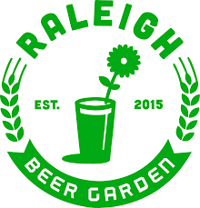 Troegs Master Of Pumpkins Alcohol Content by Pages Raleigh Beer Garden