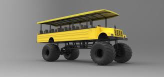 Safari Monster Truck 3D Model In Bus 3DExport Illustration Vector Photo Free Trial Bigstock Safari Trucks What To Carry Tourists In Tional Parks Top Auto Blog Truck Rims By Black Rhino China Modern Popular Double Ladder Car Roof Tent For Fileexodus Safari Truck 8209005137jpg Wikimedia Commons Surrounded By Animals Editorial Stock Image Of Mod The Sims Pickup Amazoncom Blue Hat Rc Off Road Toys Games Trucks Costa Rica Gallery Eastern Surplus In African Savannah Catoctin Zoo Zoochat