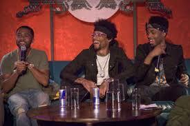 Wilco Tiny Desk Concert 2016 by Fresh Video Gucci Mane Tiny Desk Concert Npr Rebrn Com