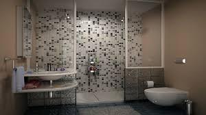 tiles designer wall tiles uk bathroom tile designs