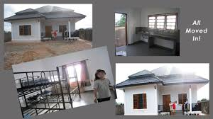 100 Safe House Design Pics Completed Vientiane Laos House SaveAsianSouls