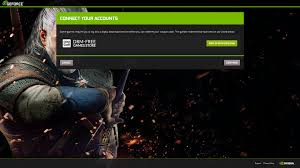 Redemption Instructions | GeForce Xbox Coupon Codes Ccinnati Ohio Great Wolf Lodge Reddit Steam Coupons Pr Reilly Team Deals Redemption Itructions Geforce Resident Evil 2 Now Available Through Amd Rewards Amd Bhesdanet Is Broken Why Game Makers Who Abandon Steam 20 Off Model Train Stuff Promo Codes Top 2019 Coupons Community Guide How To Use Firsttimeruponcode The Junction Fanatical Assistant Browser Extension Helps Track Down Terraria Staples Laptop December 2018 Games My Amazon Apps