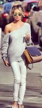 grey baggy sweaters shop for grey baggy sweaters on wheretoget