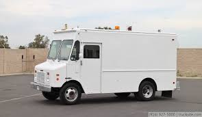 1996 GMC P3500 Grumman Olson 12' Step Van For Sale - YouTube Wkhorse Introduces An Electrick Pickup Truck To Rival Tesla Wired Citroen Hy Vans Uks Biggest Stockist Of H Bread Stock Photos Images Alamy Box Trucks Vs Step Discover The Differences Similarities For Sale N Trailer Magazine Jordan Sales Used Inc 1948 Helms Bakery Divco Trucka Rare And Colctable Piece Ford F150 Is 2018 Motor Trend Year Flashback F10039s Customers Page This Page Dicated Tampa Area Food Bay
