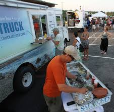 Fun Food Things To Do In R.I. And Beyond This Weekend: June 5-7 Warwick Food Truck Night Rocky Point 817 Trucks In Ri Yachting Fluke Til Ya Pukefishing Tournament Rhode Island Oyster Guide Page 2 Of 7 Monthly The Shuckin Islands Traveling Seafood Home Facebook Fest Fundraiser At Aspray Boat House Otography By Dia New England Festival Is Coming To Mohegan Sun Shintruck Instagram Hashtag Photos Videos Piktag Final 1 Baltimore Snap Long Raw Bar Catering Mobile On The Shoals Runnin Icrc