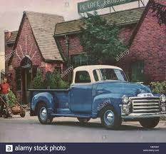 100 1939 Gmc Truck Stock Photos Stock Images Alamy