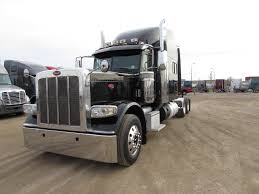 Heavy Truck Dealers.Com :: Dealer Details - Arrow Truck Sales ... Heavy Duty Trucks Truckingdepot 1989 Ford Ln8000 Attenuator Truck With Arrow Board 39011 Cassone Sterling For Sale At American Buyer 2005 Fleetwood Pace 35g A Class Gas Rv From Porters Sales 2013 Intertional Service Utility Mechanic Semi For Trailers Peterbilt Sioux Falls Commercial Dealerscom Dealer Details Straight Box Trucks For Sale 2016 Freightliner Used On Buyllsearch