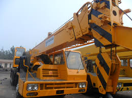 100 Service Truck With Crane For Sale Used Tadano TL250E Japan Tadano 25 Ton