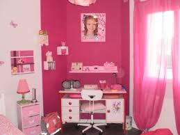 bureau de fille chambre de fille 6 photos carlig