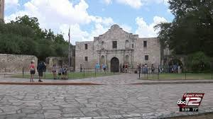Video: Alamo At Center Of Texas Land Commissioner Race Enterprise Adding 40 Locations As Truck Rental Business Grows Alamo Truck Driving School Mapping The 1992 La Uprising Gezginturknet 16 Greatest Driver Hits Full Album 1978 Youtube Lessons Learned Hlights And Lowlights Of Our First 100mile Resume Position Bus Emergency Evacuation Smokey Mountain Racing Hero Card On Home Edinburg Cpr Courses Drivers Ed Aid Traing Us Marshals Shoot Unarmed Man After Chase Through Heights How To Carry A Bicycle On Your Truckersreportcom Trucking States First Drafthouse Cinema Opens In Woodbury River Towns Best Image Kusaboshicom