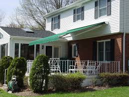 Deck Awnings - Rainier Shade Deck Porch Patio Awnings A Hoffman Diy Luxury Retractable Awning Ideas Chrissmith Houston Tx Rv For Homes Screens 4 Less Shades Innovative Openings Gallery Of Residential Asheville Nc Air Vent Exteriors Best Miami Place