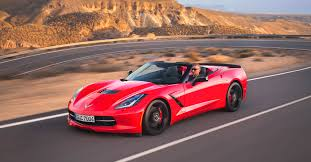 100 Go Cars And Trucks Used Las Vegas NV Used NV Drive Vegas
