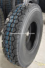 Airless Tires For Sale Reifen Export And Import 11r22.5 Hot Sale In ... China Best Selling Radial Truck Tyre Airless Tire Tbr 31580r22 Tires On Earth Youtube New Smooth Solid Rubber 100020 Seaport For Ming Titan Intertional Michelin X Tweel Turf John Deere Us Road To The Future Tires Video Roadshow Cars And Trucks Atv Punctureproof A Forklift Eeeringporn 10 In No Flat 4packfr1030 The Home Depot Toyo Used Japanese Tyresradial Typeairless Dump Special 1020 Military Buy Tires