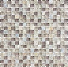 mid price upgrade master bath backsplash florida tile bliss