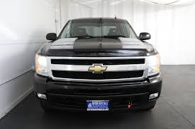 Used 2009 Chevrolet Silverado 1500 Work Truck In Everett, WA ... Lease A Car Near Everett Wa Dwayne Lanes Auto Family 2003 Ford F750 5002459355 Cmialucktradercom Intertional Paystar 5600i 5001807041 Seaview Buick Gmc Dealership Serving Lynnwood Seattle Selling Food Trucks On Twitter Port Of Portofeverett Shipping Rates Services Pickup I5 The Best Route To Deploy Selfdriving Semis Report Says Kirkland Nissan Your New Dealer New Two Men And A Truck The Movers Who Care 1999 4900 5002459351 Cars For Sale In Portland At Beaverton Kenworth W900l Cars Sale Washington