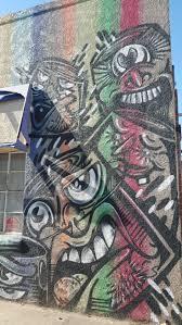 Denver International Airport Murals Horse by 78 Best Arted Murals In Fresno County Images On Pinterest Murals