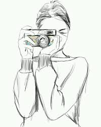 572x721 Stephfeliz Art Pinterest Illustrations Coffee And Drawings