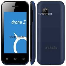 Rent To Own UNNECTO Drone Z line