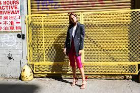 how to wear capri pants like you u0027re hillary clinton in nantucket