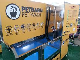Self Dog Wash (Bay Type) From Insung Tech Co., LTD Manufacturers ... You Me Pitch Roof Dog Kennel Small Petbarn Pet Barn Leads On Pet Christmas Gifts Australian Newsagency Blog Amazoncom Petmate Houses Supplies Petbarn Pty Ltd Chatswood Nsw Merchant Details Double Medium Blacktown Mega Centre The Local Business Rothwell Redcliffe Australia Signs Store Stock Photo My 3 Rescue Chis Decked Out For December Holidays 2015 Fab Hermit Crab Enclosure Vanessa Pikerussell Flickr Pleasant Royal Canin German Spherd Food 12kg Pet2jpg