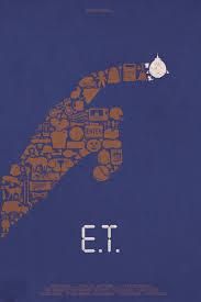 PRETTYHAUTEMESS Poster Design