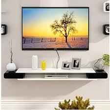fgsgj tv schrank set top box regale wohnzimmer tv wand hintergrund wand hängende schlafzimmer trennwände wanddekoration farbe 1