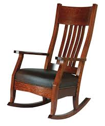 Pin By Chair Design Collection On Rocking Chairs | Pinterest | Amish ... Rocking Chair Design Amish Made Chairs Big Tall Cedar 23 Adirondack Oak Fniture Mattress Valley Products Toys Foods Baskets Apparel Rocker With Arms Ohio Buckeye Rockers Handmade Saugerties Mart Composite Deck 19310 Outdoor Decking Pa Polywood 32sixthavecom Custom And Accents Toledo Mission 1200 Store Pioneer Collection Desk Crafted Old Century Creek