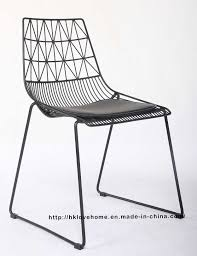 China Replica Modern Classic Steel Stackable Bend Side Wire Dining ... White Wire Diamond Ding Chair Fmi1157white The Home Depot Shop Poly And Bark Padget Eiffel Leg Set Of 2 Bottega Tower Ding Chair By Sohoconcept Luxemoderndesigncom Commercial Gold Leaf Shape Metal Chairgold Color Bellmont Bertoia Of Rose Harry Oster Black Project 62 In 2019 4 Wire Ding Chairs Black With Cushion 831 W Green Cushion Zuo Eurway Holly Reviews Joss Main Hashtag Bourquin Wayfair Simple Hollow For Living Room