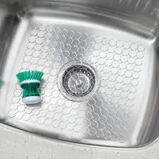 Sink Protector Mat Ikea by 100 Sink Liner Kitchen Sink Accessories Ikea Bathroom Sink