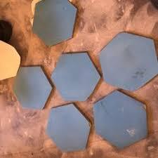 cement tile shop building supplies 6506 n florida ave