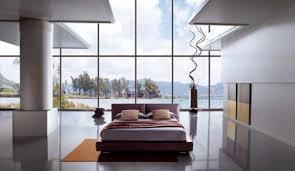 100 Modern Home Interior Ideas Design S Window Designs