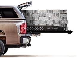 Bedslide Heavy Duty - Catlin Truck Accessories Photo Gallery Are Truck Caps And Tonneau Covers Dcu With Bed Storage System The Best Of 2018 Weathertech Ford F250 2015 Roll Up Cover Coat Rack Homemade Slide Tools Equipment Contractor Amazoncom 8rc2315 Automotive Decked Installationdecked Plans Garagewoodshop Pinterest Bed Cap World Pull Out Listitdallas Simplest Diy For Chevy Avalanche Youtube