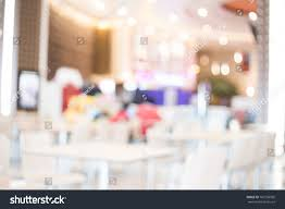 Blurred Restaurant Bokeh Dining Tables Chairs Stock Photo (Edit Now ... Korean Style Ding Table Wood Restaurant Tables And Chairs Buy Small Definition Big Lots Ashley Yelp Sets Glamorous Chef 30rd Aged Black Metal Set Ch51090th418cafebqgg 61 Tolix Rectangular Onyx Matt Chair Fniture Side View Stock Vector The Warner Bar In 2019 Fniture Interior Indoors In Vintage Editorial Photography Image Town Quick Restaurant Table Chairs Bar Cafe Snack Window Blurred Bokeh Photo Edit Now