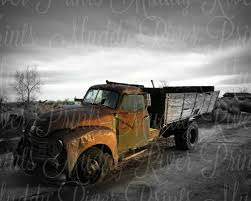 Chevrolet Farm Truck Junkyard Photography Printable Download-Digital ... Antique Chevy Farm Truck In Old Fmyard Image Yayimagescom 1964 Ford Iowa Barn Find Youtube Its A Good Day Virginia Views Holes And Cracks The Windshield Of An Northeast Classic Truck Magazine Lovely Old Farm Wallpaper 1906x1367px Watercolor By Preonthecartist On Deviantart 1941 Dodge 1 12 Ton Rat Rod Build Pinterest Rats The Farm Truck Ultimate Sleeper 1950 Chevrolet Pu Silvester Humaj Flickr Gmc Mikes Look At Life