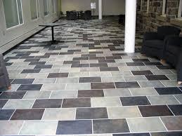 tri state tile flooring