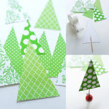 Simple Arts And Crafts For Adults 50 Amazing Craft Ideas For