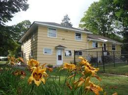 22 blanchard st andover ma 01810 zillow