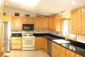 lighting for kitchens ceilings attractive kitchen ceiling track