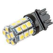 led brake light turn light and light bulbs led car light