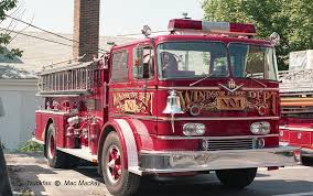 Truckfax: International Fire Apparatus Chassis - Part 2 1965 Intertional Co 1600 Fire Truck Fire Trucks Pinterest With A Ford 460 Ci V8 Engine Swap Depot 1991 Intertional 4900 For Sale Youtube 2008 Ferra 4x4 Pumper Used Details Upton Ma Fd Rescue 1 Truck Photo Metro A Step Van Delivery Flower Pot 2010 Terrastar Firetruck Emergency Semi Tractor Tanker Girdletree Md Engines Stock Vector Topvectors Kme To Milford Bulldog Apparatus Blog