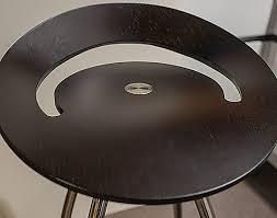 stühle möbel wohnen moderner design wohnzimmer stuhl
