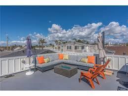 100 Corona Del Mar Apartments 2220 Waterfront Drive Del CA 92625 MLS
