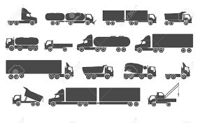 Cartoon Semi Truck Clipart - Clip Art Library Unique Semi Truck Clipart Collection Digital Black And White Panda Free Images Tanker Cliparts Zone 5437 Stock Illustrations Royalty Grill Speeding Big Rig In The Highway Vector Illustration Of Black And White Semi Truck Clipart Icon Stock Vector Art 678052584 Istock Clipartmansioncom